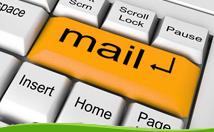 sidebar_mail